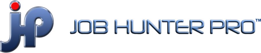 Job Hunter Pro Announces Zero Cost Outplacement Amidst Pandemic