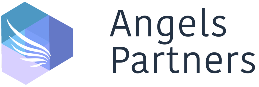 Angel Partners Reveals 'Fantastic' Year for Startups and Angel Investors in 2019 as Interest for Early Stage Startup Increases