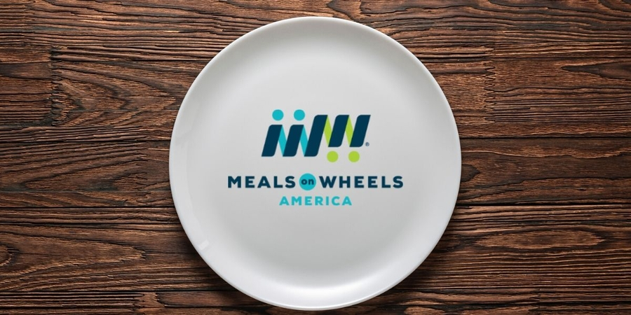A Call To Action – Support Your Local Meals On Wheels