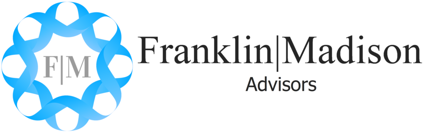 Franklin Madison Advisors Response to COVID-19: We're Here to Help