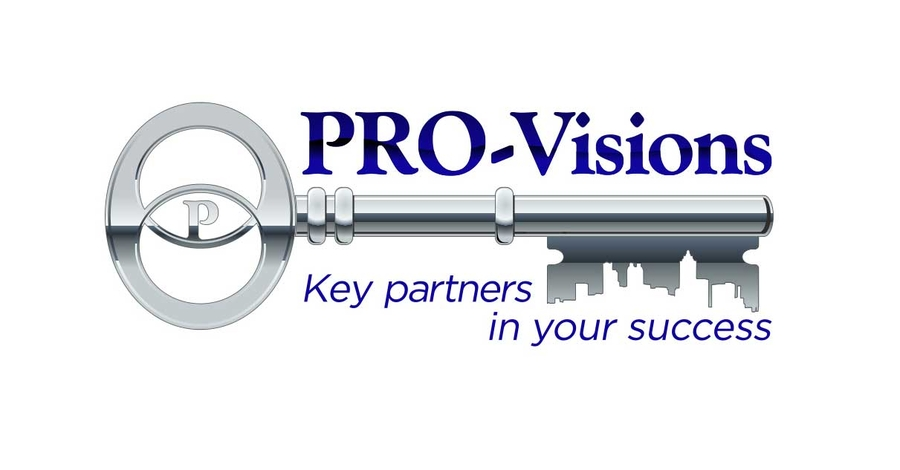 PRO-Visions LLC Opens With a Bold, Innovative Approach to Property Management in Charleston, SC