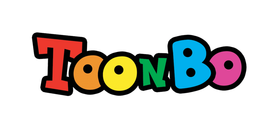 From YouTube Hobby to Business Startup: TOONBO Entertainment, LLC and Its Founders Lead the Digital Path to Global Entrepreneurship