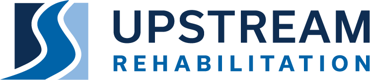 Upstream Rehabilitation Offers Telehealth To Physical and Occupational Therapy Patients Nationwide During Covid-19