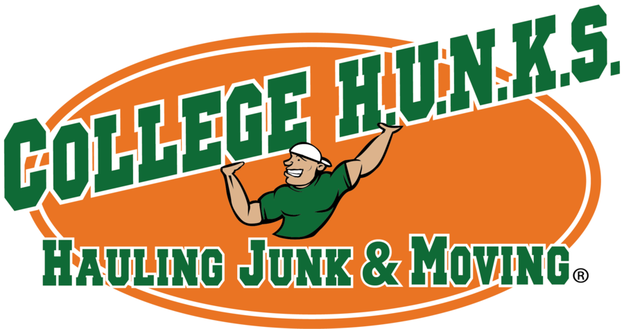 College HUNKS Hauling Junk & Moving® Partners Provides Compassionate Relief