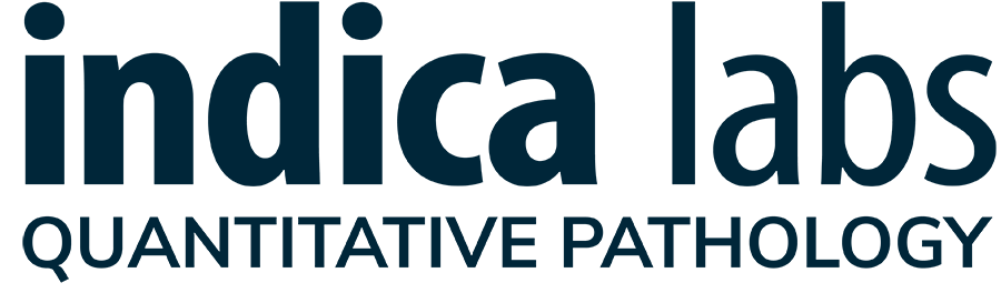 Indica Labs Completes Nationwide Deployment of HALO AP™ at NeoGenomics Laboratories, Inc.
