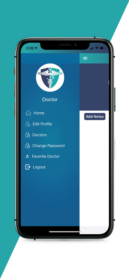 PageMD Releases Free Medical App to Help Doctors and Nurses Communicate Quickly and Efficiently in the Fight Against COVID-19