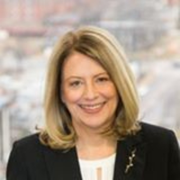 Cynthia Garnholz has been honored as one of America's Most Influential Attorneys by the International Association of Who's Who