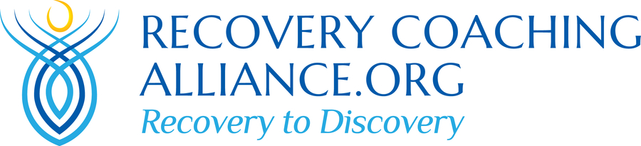 Recovery Coaching Alliance Offers Free Online Recovery Counseling and Coaching During a Pandemic
