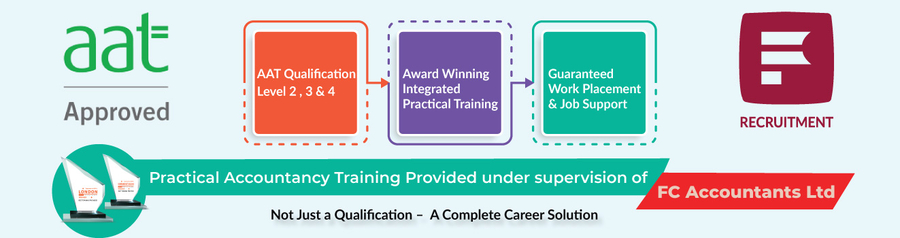 Future Connect Training launches the AAT Enhanced Practical Training Program