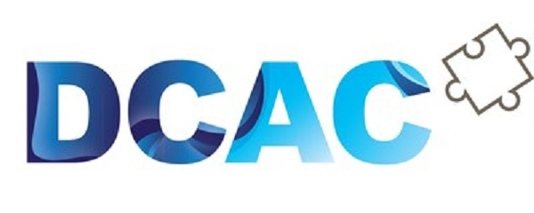 Financial Times Ranks DCAC on The Americas' Fastest Growing Companies 2020 List
