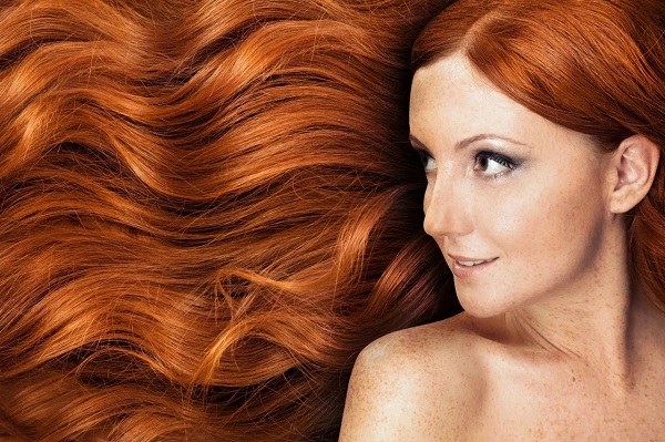 Hair Coloring Secrets for Women (& Men) in Stay Home Mode due to Coronavirus