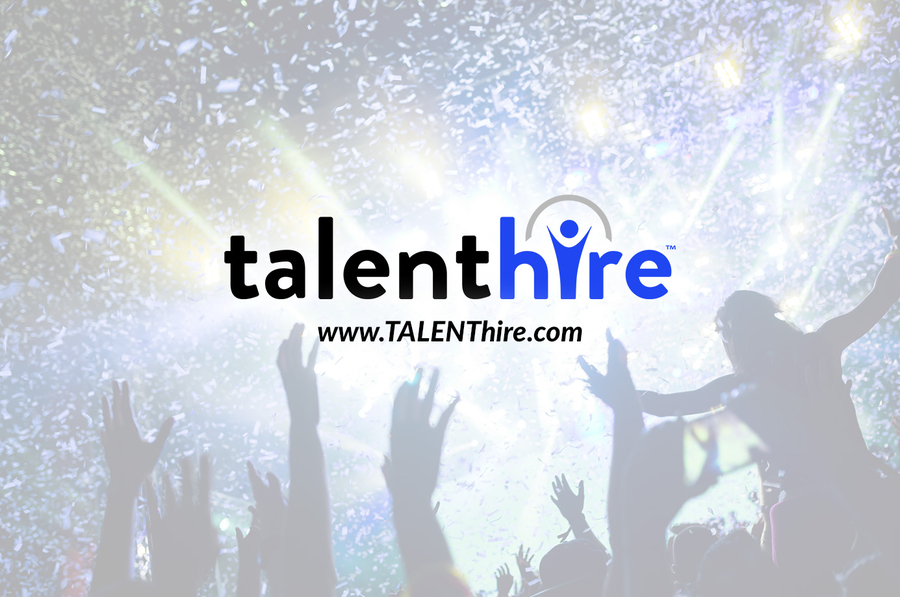 "SaaS On-Demand Workforce Provider TALENThire, Launches its ""Free-Agent"" Portal Allowing Individuals to Add their Profile during the COVID-19 Crisis"