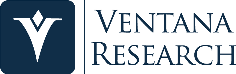 Ventana Research Advances Client and Product Experience with New Executives
