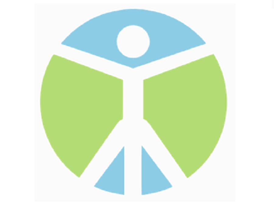 Ideal Medical Technologies Inc. gets listed on THE OCMX