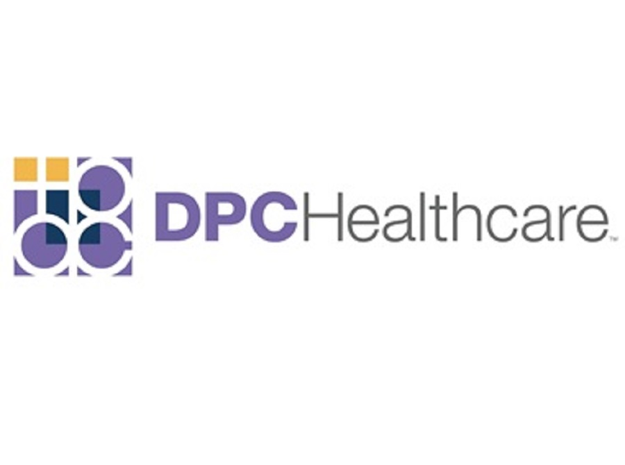 DPC Healthcare LLC gets listed on THE OCMX™