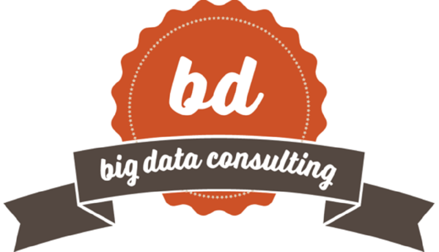 BD Consulting gets listed on THE OCMX™