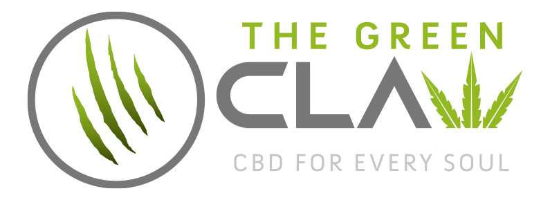 TheGreenClaw.com Announces Launch of New Website and Social Media Handles