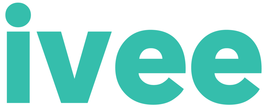 Ivee Sponsors 300% More Eco-Friendly Rides