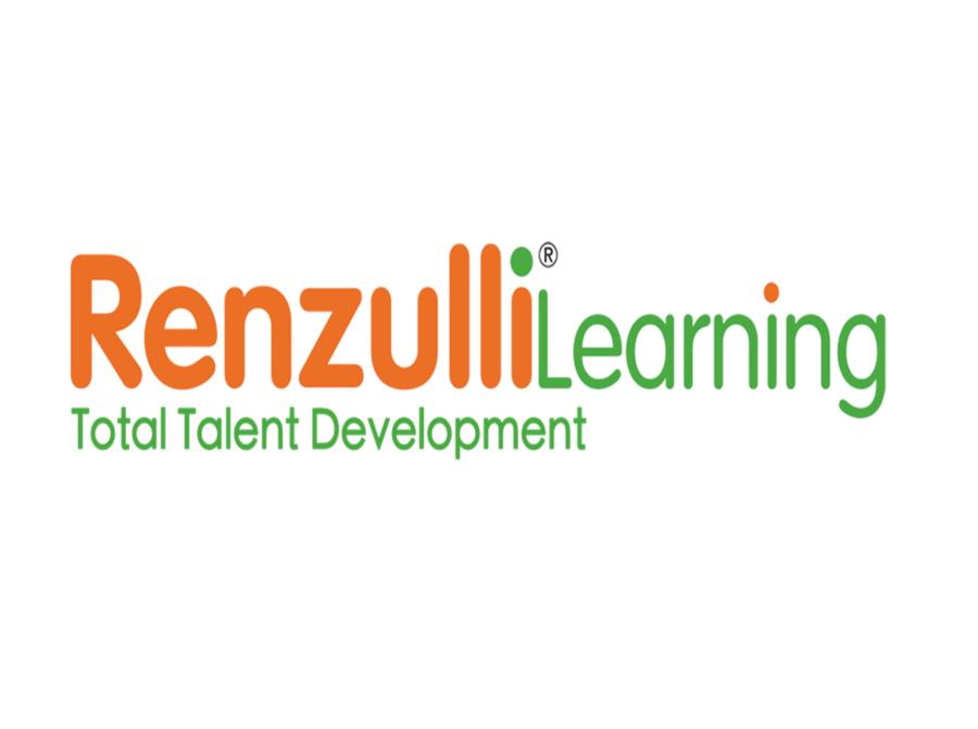 Renzulli Learning gets listed on THE OCMX™