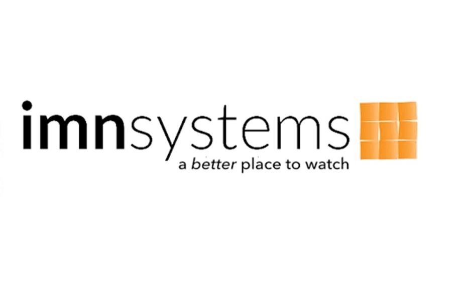 IMN Systems gets listed on THE OCMX™