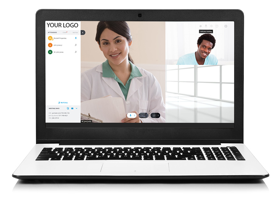 Brazzell Marketing Agency Promises to Bring Down the Cost of Telemedicine