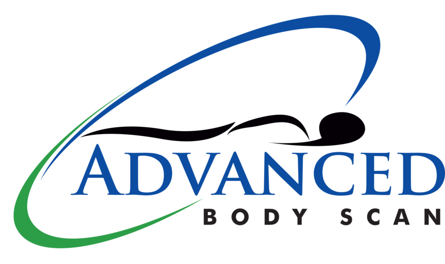 Advanced Body Scan has Technology to Detect Underlying Health Issues