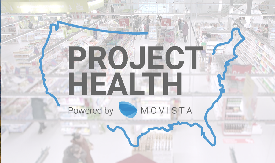 Movista Helps Track and Report on Employee Health through the COVID-19 Pandemic
