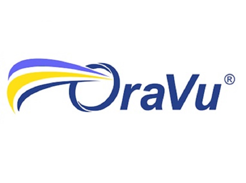 OraVu gets listed on THE OCMX™