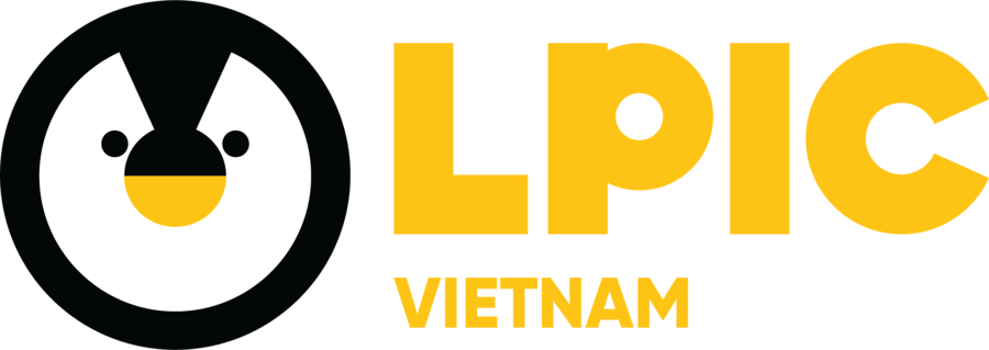 International Linux Certification LPI Officially Launches in Vietnam