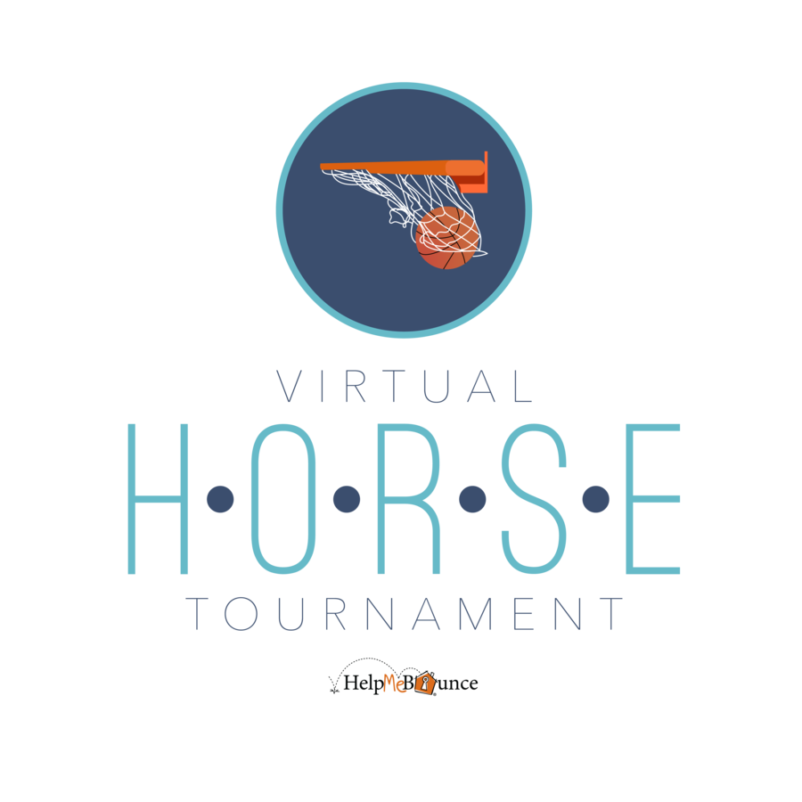 Spare Key Launches Virtual H.O.R.S.E. Tournament For Youth Up To 18 Years Old