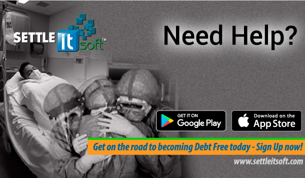 SettleiTsoft App Helping People in Financial Difficulty Due to COVID-19