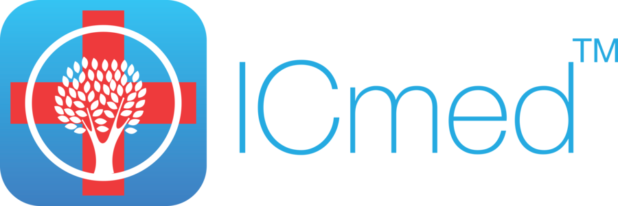 ICmed Answers Call For Help, Assists NYC Health + Hospital With Tele-Critical Care Support