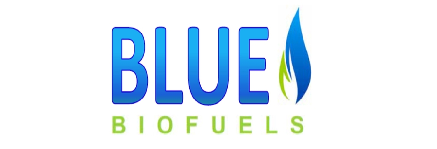 Blue Biofuels, Inc. gets listed on THE OCMX™