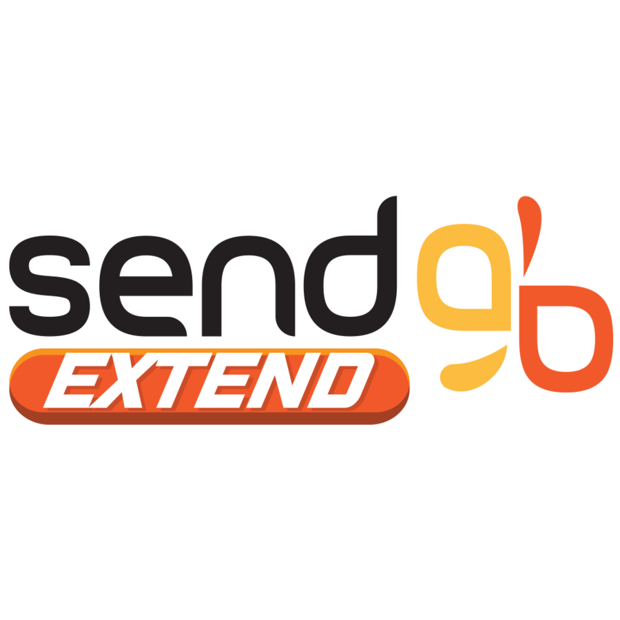 SendGB Extend: New feature from SendGB