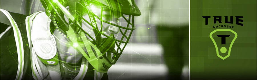 True Lacrosse Launches Virtual Trainings, Programs Nationally