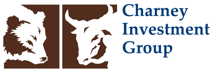 Charney Investment Group Welcomes Team Member Sarah White to the Firm