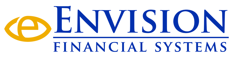 Envision Financial Systems Launches Upgraded Portal