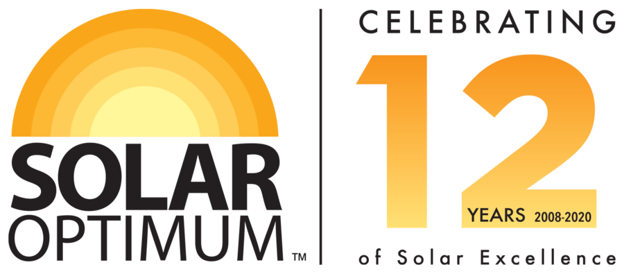 Solar Optimum will Donate Proceeds of May Residential Sales to United Way of California's COVID-19 Relief Fund