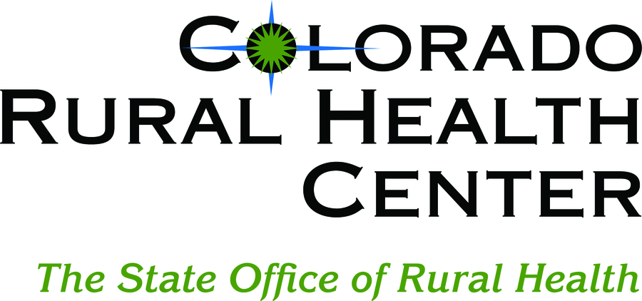 Colorado Rural Health Center Highlights the Dire Financial Impact of COVID-19 on Rural Hospitals and Clinics