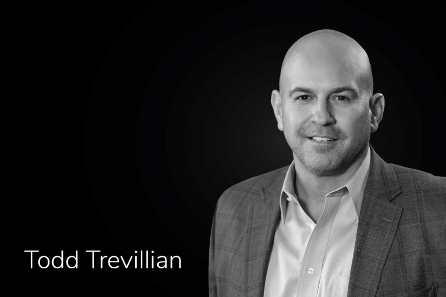 Everywhere Wireless Hires Veteran Telecom Sales Executive Todd Trevillian as the Company's Director of Business Development