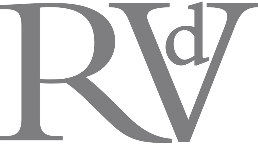 RDV Vineyards To Raise Money For Global Relief Organization World Central Kitchen