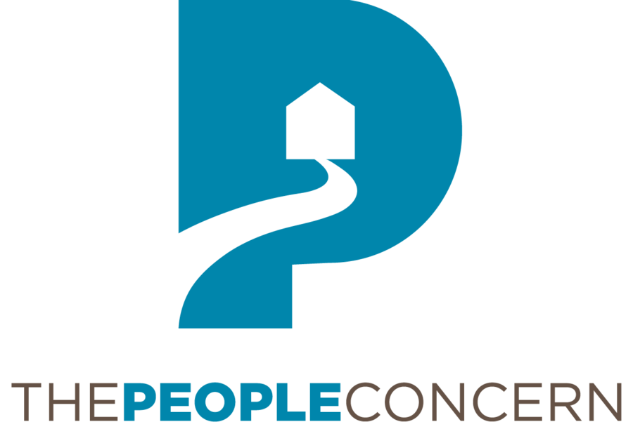 The People Concern Implements Procovery Model