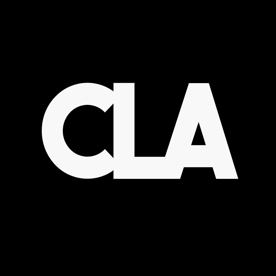 Social Media Powerhouse CLA Sports Has Launched The First-Ever Branding and Promotions Platform for High School Student-Athletes!