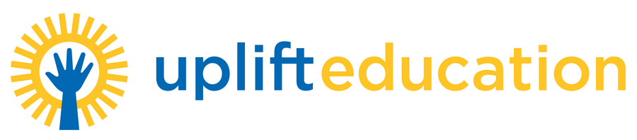 Uplift Education takes Senior Decision Day Celebration to a Virtual Platform