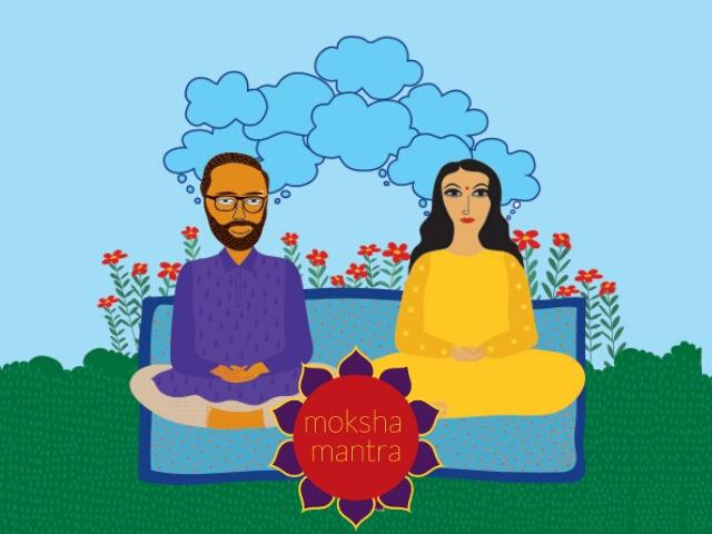 Moksha Mantra Launches LiFE ReBooT Initiative