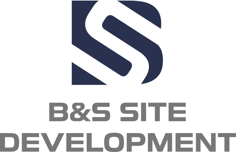 American Business Awards® Give B&S Site Development Nod for Construction Company of the Year