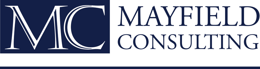 """PR Campaign of the Year Business-To-Business Marketing"" Nod for Mayfield Consulting at American Business Awards®"