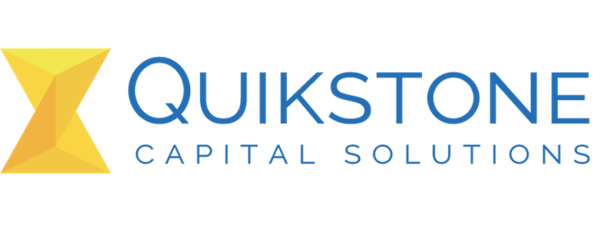 Quikstone Capital Solutions Featured in New RSPA Solution Center