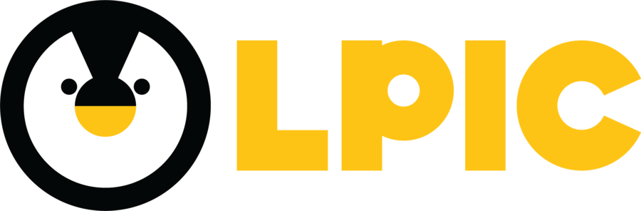 Global Linux Certification, LPIC, Participates in an Online Testing Program