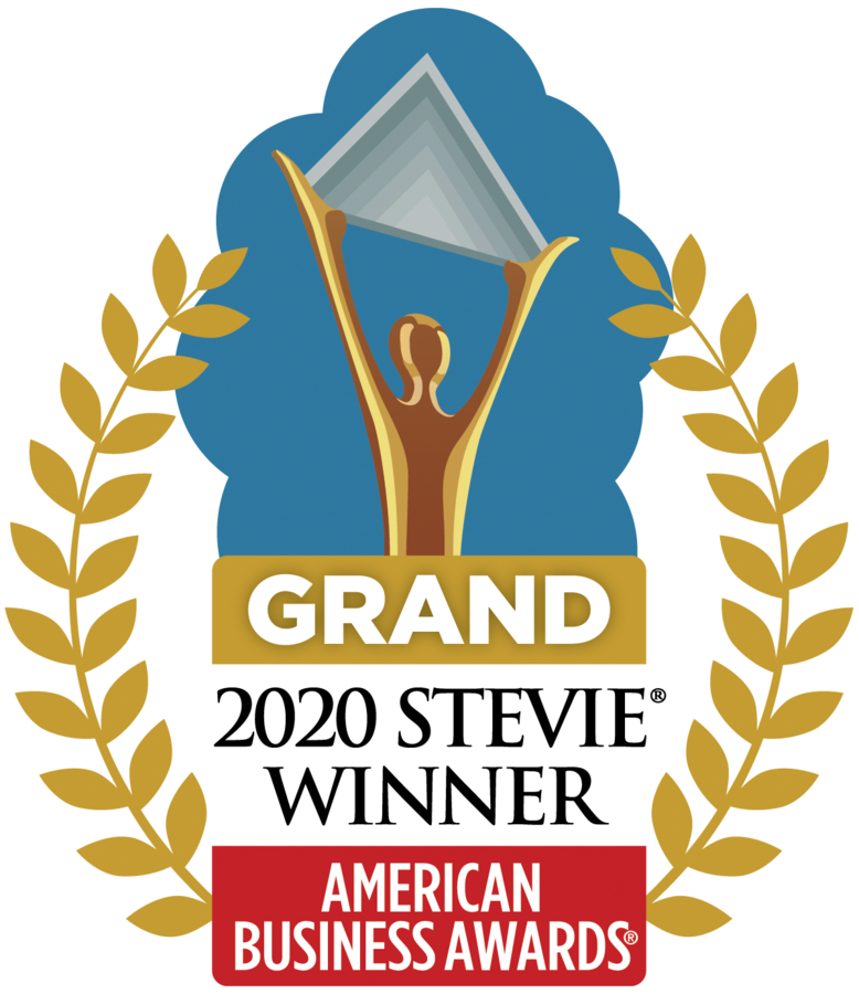 "Mayfield Consulting Wins Grand Stevie® For ""Most Honored Marketing Agency"" At American Business Awards"